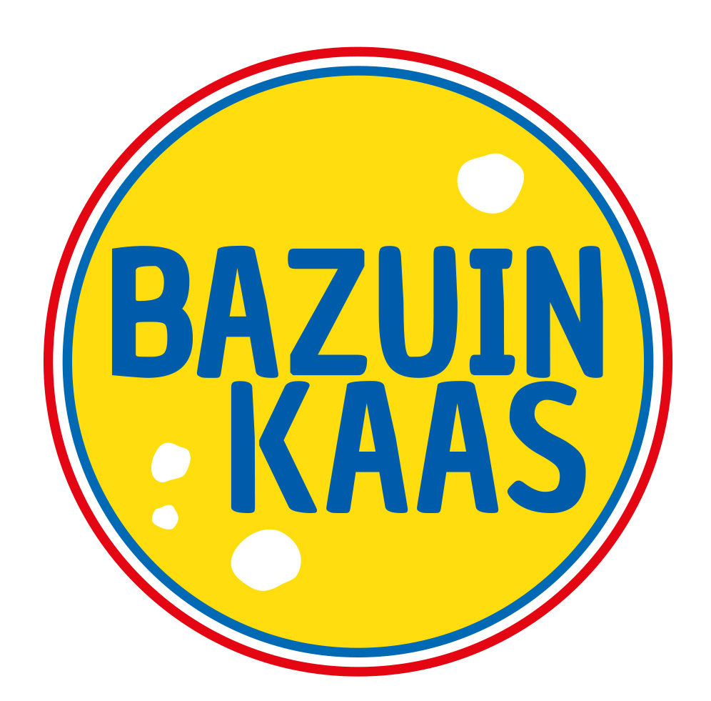 bazuinkaas.nl